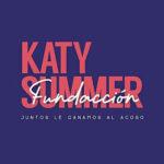 katty summer