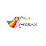 ximerah