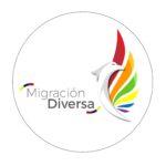 Migración-Diversa