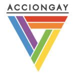 accion_